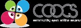 Community Open Online Courses